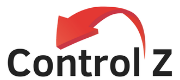 Control Z Homepage logo2 LC